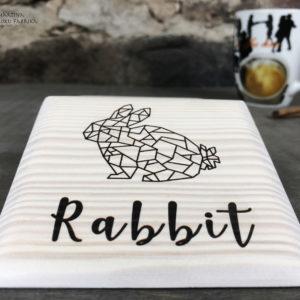 Horoskopi Rabbit