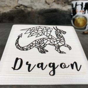 Horoskopi Dragon
