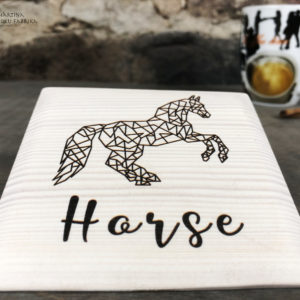 Horoskopi Horse