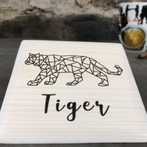 Horoskopi Tiger