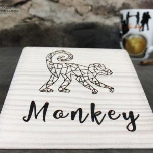 Horoskopi Monkey
