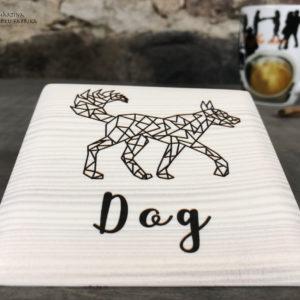 Horoskopi Dog